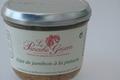 Terrine de jambon pistache