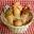 soupes de poissons Maison SAINT-LO