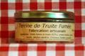 Terrine de truite Maison SAINT-LO