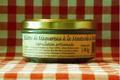 Rillettes de Maquereau à la Moutarde à l'Ancienne Maison SAINT-LO