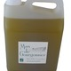 Huile d'Olive Vierge Extra - Gourgonnier - bidon 5 litres