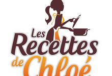 Les Recettes de Chloé