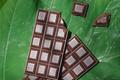 tablette chocolat noir 70% cacao au piment