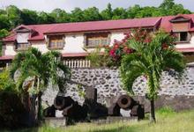 Habitation Laurichesse