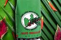 Café Arabica moulu 250g