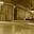 Distillerie Longueteau