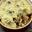 Bressiflette : la tartiflette au Bresse Bleu