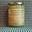 Maquereaux à la moutarde Maison SAINT-LO