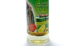 Punch citron vert - Séverin