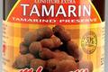 Confiture Extra Tamarin