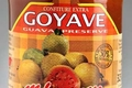 Confiture Extra Goyave