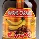 Confiture Extra Banane Caramel