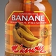 Confitures Extra Banane