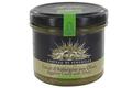 Caviar d'Aubergines aux Olives