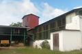 Distillerie Poisson, rhum du Père Labat