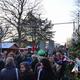 Marché de Noël Dunkerque