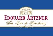 Edouard Artzner