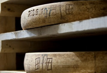 Marcel Petite fromageries