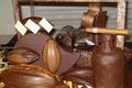 Les Suprêmes, chocolaterie artisanale