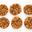 Cookie  Los Speculoos