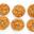 Cookie rendez-vous