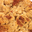 Cooki  GrandMa toffee