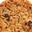 Cookie Sheerazade
