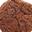 Cookie  Citrus Maniac