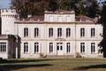 Chateau Cayla