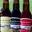Bière des Gardians
