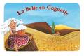 La Belle en Goguette