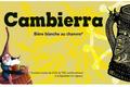 Cambierra