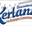 Biscuiterie De Kerlann / La Biscuiterie Gourmande