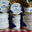 Canard complet 1 avec Foies Gras en semi-conserve ( dlc de 1 an )