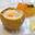Les Golden Eggs