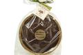 Gâteau aux Noix du Périgord Chocolat