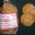 Biscuits 3 Poivrons