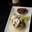 roulet de poulet chevre figues et ratafia champenois
