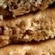 biscuits croquants aux noix