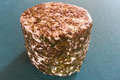 crottin ail-persil