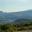 Domaine de MOUSCAILLO
