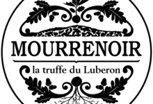 Mourrenoir
