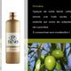Huile d'olive picholine
