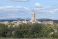 Domaine De La Garance
