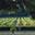 Garrigae Vignobles – La Seigneurie de Peyrat