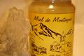 Miel de Montagne