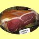 jambons de Savoie crus et cuits