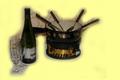La fondue Savoyarde* au 3 fromages