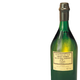 Chartreuse Jaune V.E.P