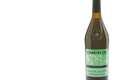 Chartreuse 1605